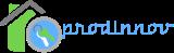 prodinnov